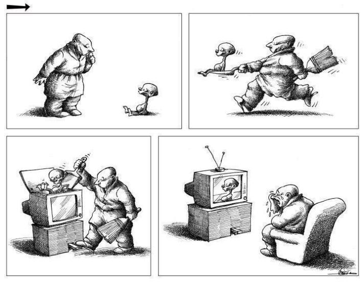 mitleid-im-tv