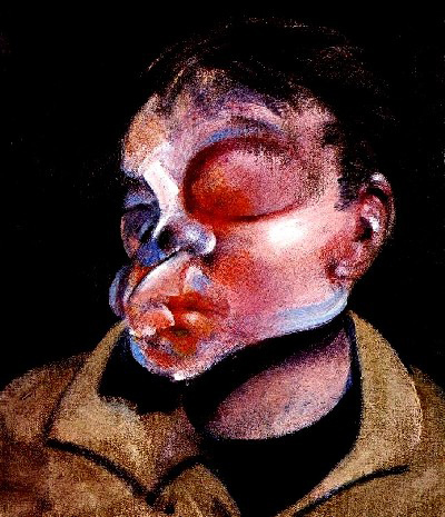 francis-bacon-face