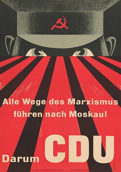 422px-CDU_Wahlkampfplakat_-_kaspl010