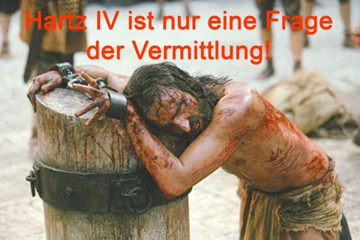 hartz.vermittl.12-04.a