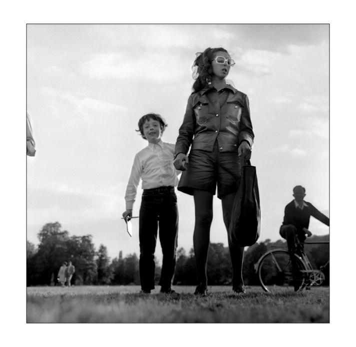 documenta-4-jeanne-claude