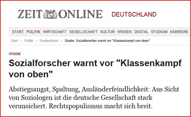 zeit_klassenkampfvonoben