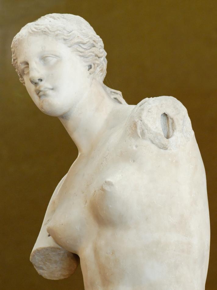 Venus_de_Milo_Louvre_Ma399_n13