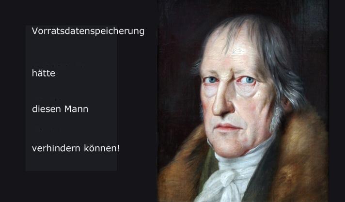 1831_Schlesinger_Philosoph_Georg_Friedrich_Wilhelm_Hegel_anagoria.a