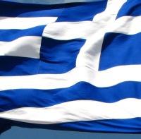 greece-flag Kopie.ausschnitt