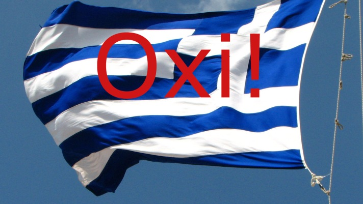greece-flag oxi