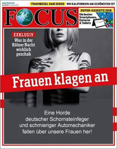 Klaus Schulze The Dresden Performance